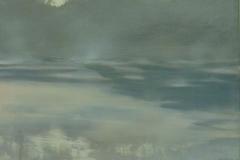 Misty-Morn-II