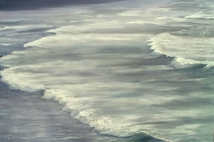 Seascape-I