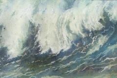 seascape-III